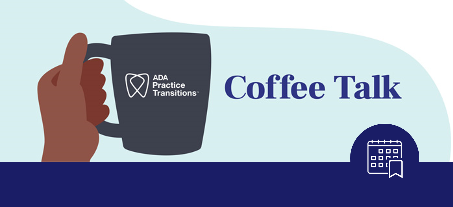 ADA_Practice_Transitions_Coffee_Talks