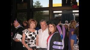 Emily_Ishkanian_Graduation