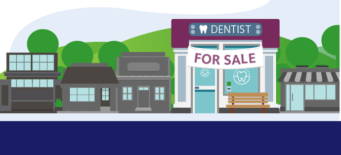 Small_Town_Dental_Practice_For_Sale