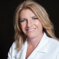 Dr. Suzanne Ebert, VP Dental Practice & Relationship Management